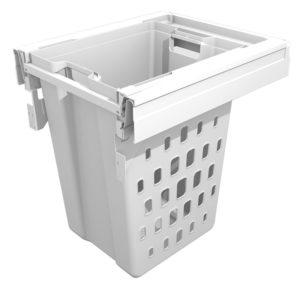 laundry lavandería 450 web KPROcomponentes