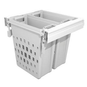 laundry lavandería 600 web KPROcomponentes