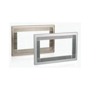 marco microondas KPROcomponentes