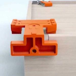 Ayuda montaje KPROcomponentes