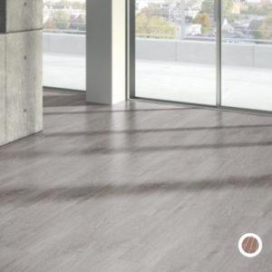 suelo laminado roble gris claro