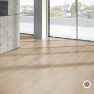 suelo laminado roble natural mix claro