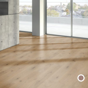 Suelo laminado roble tradition natur